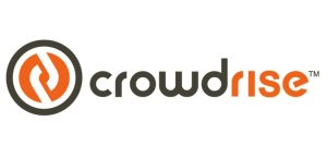 Crowd-rise-logo