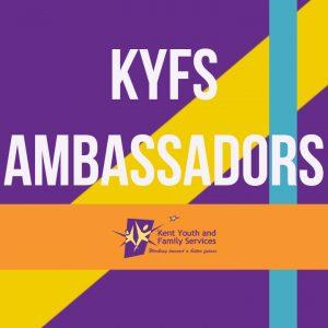 KYFS Ambassadors