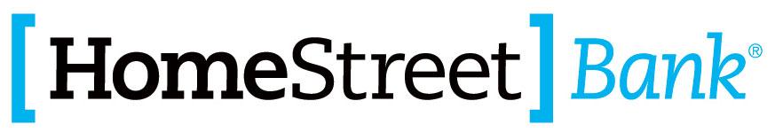 HomeStreet-Bank