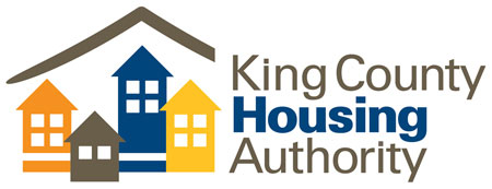 king-county-housing-authority