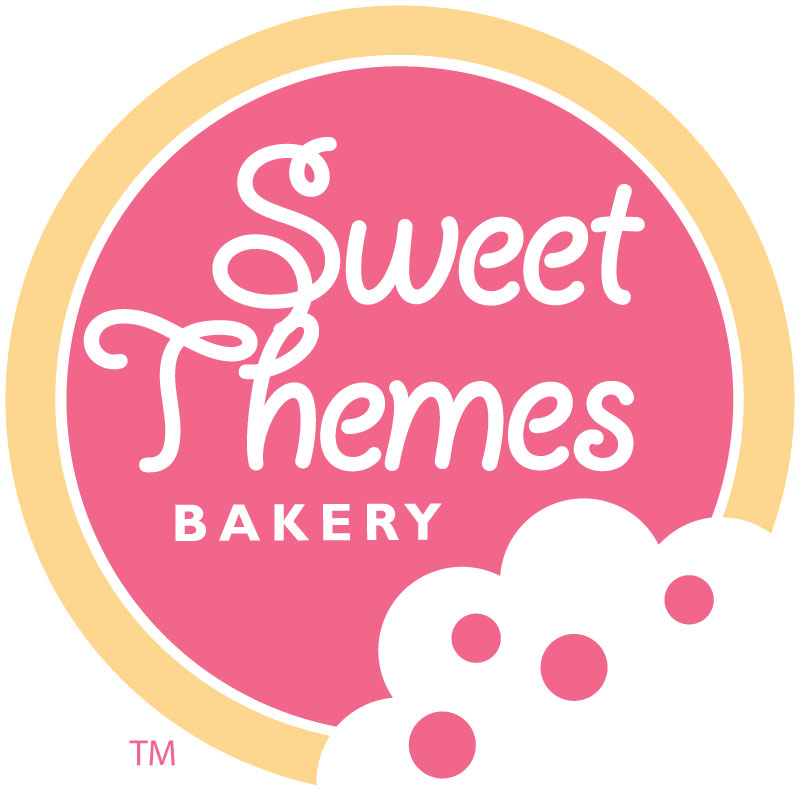 sweet-themes