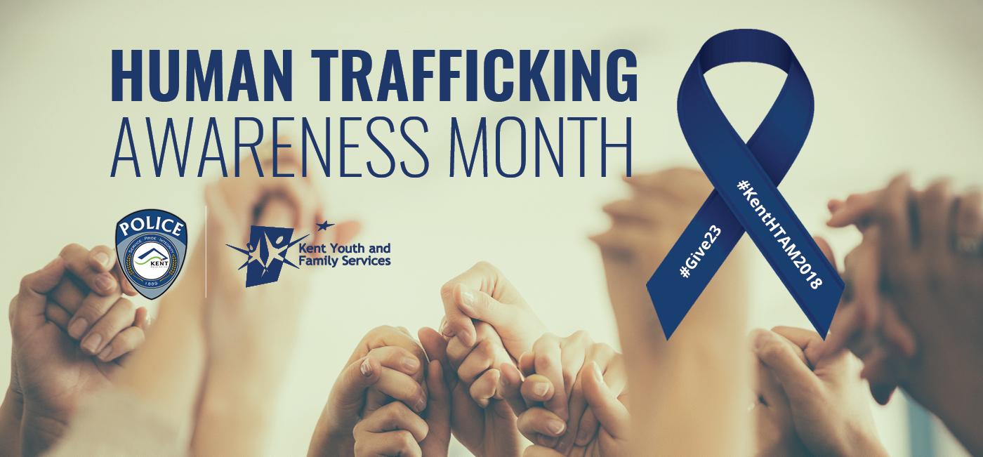 Trafficking_WebSlider