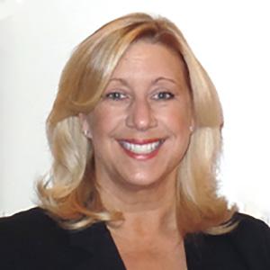 Sue Camou Arrant