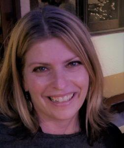 Michelle Hankinson